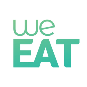 Browse through https://weeat.asia and discover what you want to have for breakfast, lunch or dinner to satisfy your cravings! Discover good food at weEAT Discover today! weEAT A Cashless Digital Menu For Your Business. An online solution for your F&B business to cater to customer self-pickup & self-delivery system.