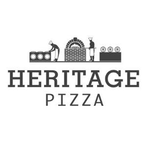 Heritage Pizza KL, Authentic Italian Wood Fire Pizza. 26-G, Jalan Doraisamy, Chow Kit, 50300 Kuala Lumpur, Wilayah Persekutuan Kuala Lumpur